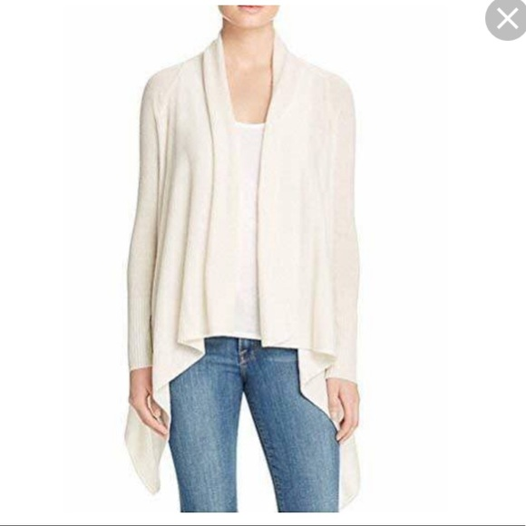 1d951191ba1 C by Bloomingdales Sweaters - Bloomingdale s 100% Cashmere Cardigan Sz XS S